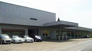 Garage Dole : garage prost automobiles chaumergy dole lons le saunier 39 ~ Gottalentnigeria.com Avis de Voitures