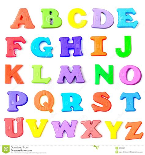 what letter of the alphabet is s letters in the alphabet crna cover letter 73350