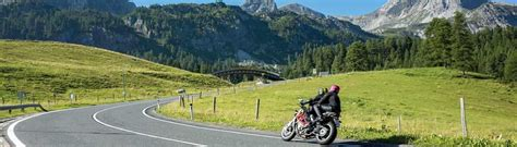 Piaggio Beverly 4k Wallpapers by Ons Aanbod Ducati Motofun Motorocassions