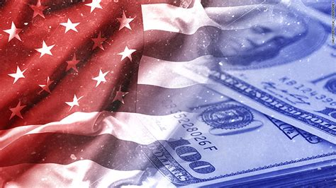 Bipartisan bill aims to reform H-1B visa system