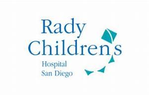 San Diego Zoo Kids: Help Healing Begin