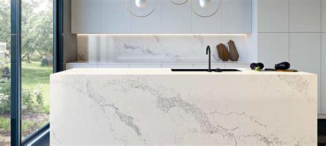 kitchen island countertop ideas 5031 statuario maximus 5031
