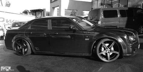 Chrysler Career Login by Chrysler 300 Apex M126 Gallery Mht Wheels Inc