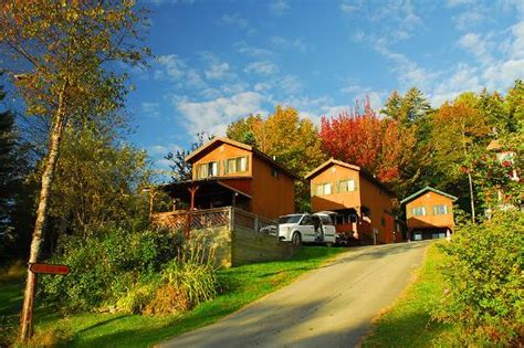 maine lakeside cabins s lakeside cabins excellent reviews