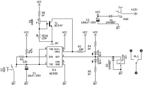 Auxilary Light Wiring Diagram Vehicle by Adaptive Car Lighting System
