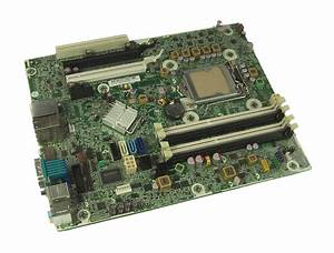 Hp 8200 Elite Motherboard Diagram
