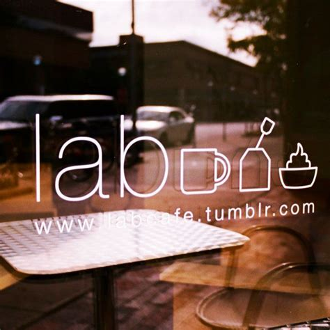 Aaron • coffee ann arbor ☕. lab cafe   ann arbor   Coffee lab, Opening a coffee shop, Coffee music