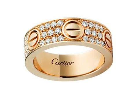 cartier rings singaporebrides wedding