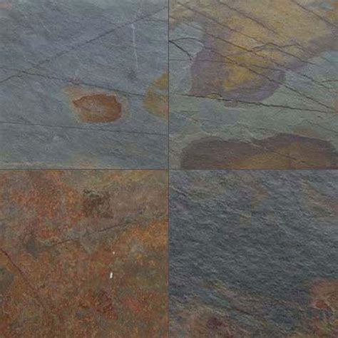 indian slate stone tiles view specifications details