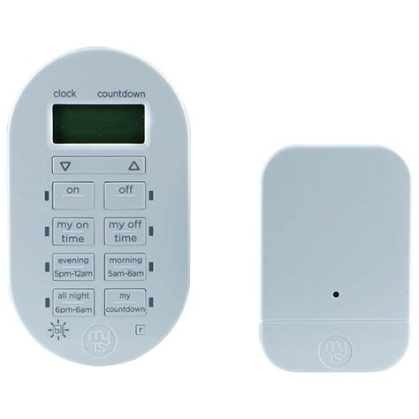 plug in l dimmer with remote caseta wireless remote control dimmers dimmers switches