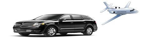Airport Limo Rates by Airport Limo Rates Brton Airport Taxi Rates Brton