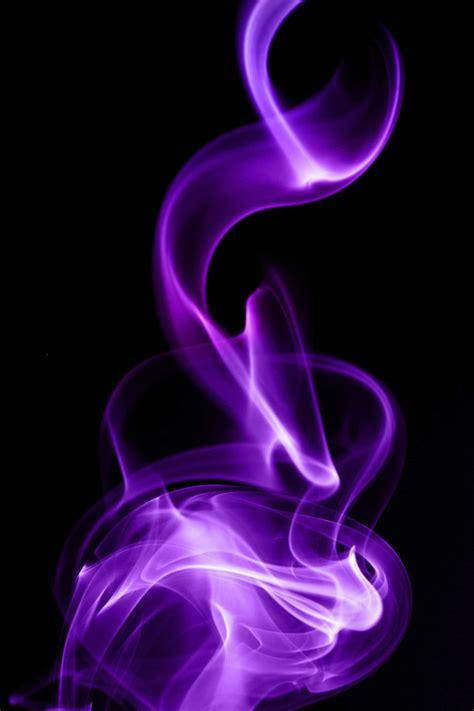 purple smoke opticolour