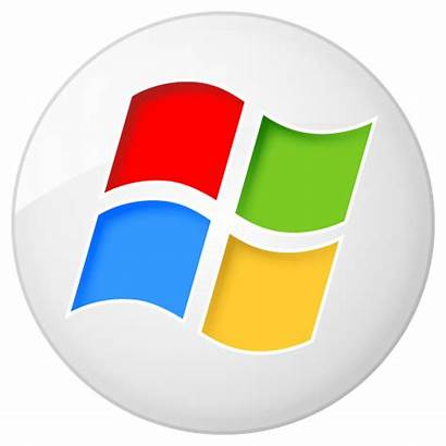 Microsoft Windows Icons Icon Clip Clipart Computer