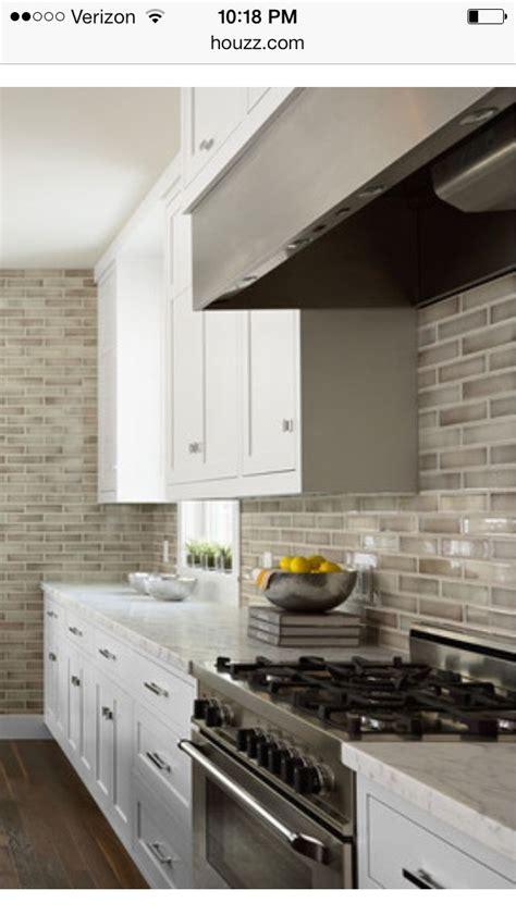 wood kitchen backsplash best 25 tiles for kitchen ideas on flooring 1136