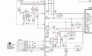Panasonic Sa Pt770 User Manual