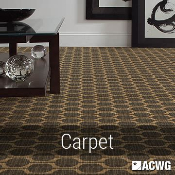flooring mobile al american carpet mobile al floor matttroy
