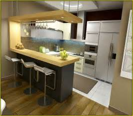 kitchen design ideas for small kitchens kitchen ideas for small kitchens with island home design ideas