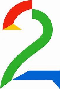 2 2 2 2 : tv 2 wikipedia ~ Bigdaddyawards.com Haus und Dekorationen