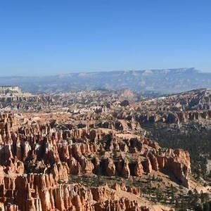 Bryce Canyon Sehenswürdigkeiten : inspiration point lohnt es sich aktuelle 2018 ~ Buech-reservation.com Haus und Dekorationen