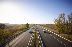 Vinci Autoroute Reclamation : vinci autoroutes corporate escota ~ Medecine-chirurgie-esthetiques.com Avis de Voitures