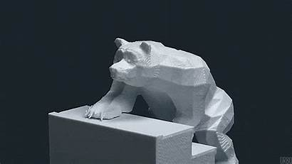 3d Printing Awesome Examples Printed Things Amazing
