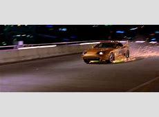 IMCDborg 1993 Toyota Supra Turbo MkIV [JZA80] in