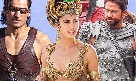 actors egypt list gods of egypt director alex proyas apologises for casting