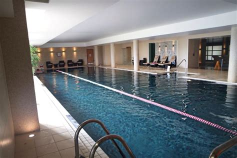 A Spa Day At Bicester Hotel Golf And Spa, Oxfordshire. Kinokuniya Yusenkan Hotel. Mosel Hahn Hotel. Villa Royal View Hotel. The Boutique Collection At 452 Mirage Luxury Holiday Villa. Mirador De La Portilla Hotel. Melrose Place. Bon Ton Resort. Hotel Perivoli