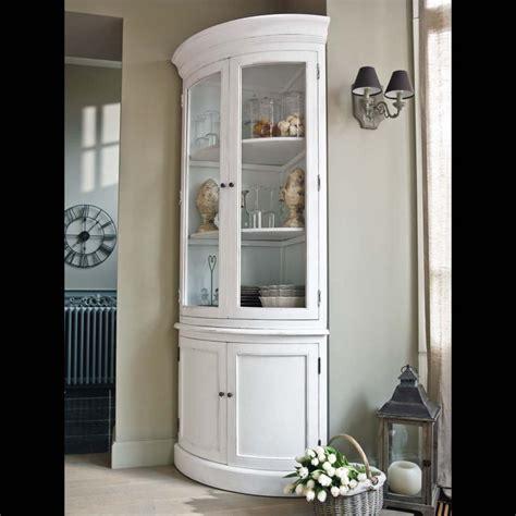 meuble d angle de cuisine ikea meuble d angle blanc ikea urbantrott com
