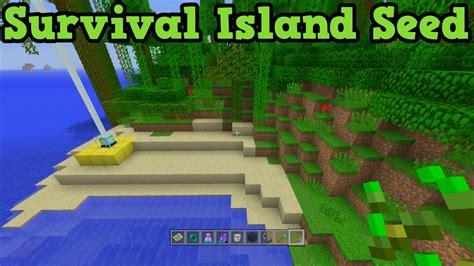 xbox minecraft survival games seeds movies  dvd filesjob
