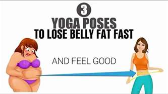 Treatment For Carpet Burn by How To Lose Belly Fat With Yoga Obesityhelping
