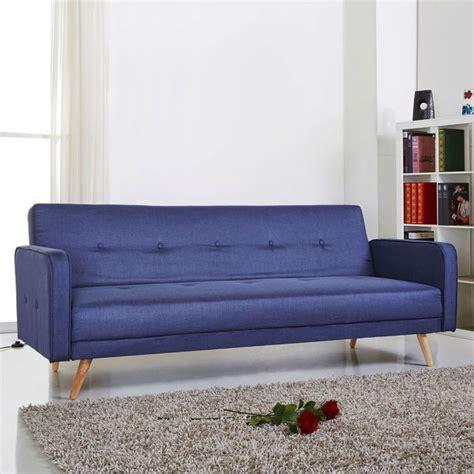 canapé convertible ou canapé lit pas cher côté maison