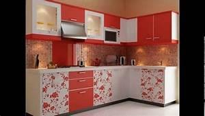Kitchen trolleys design - YouTube