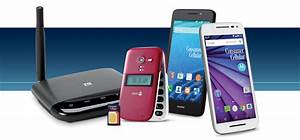 The Holiday Gift Guide  U2014 Wireless Gifts For All