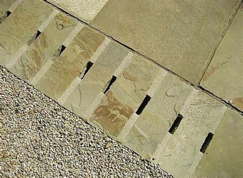 17 best ideas about drainage grates on