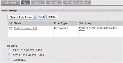 Host checker mac download.