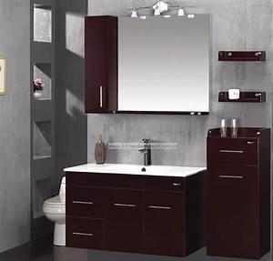 china bathroom cabinets yxbc 2022 china bathroom With bathroom caninets