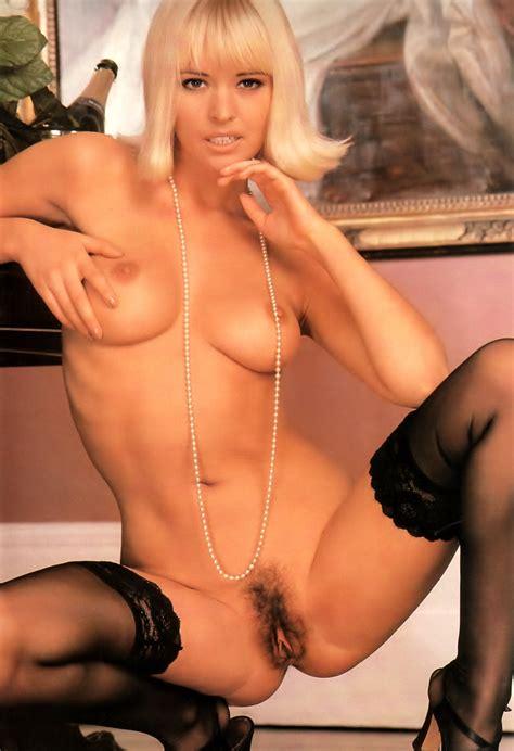 Joanne Guest Biguz Pornstars Galleries