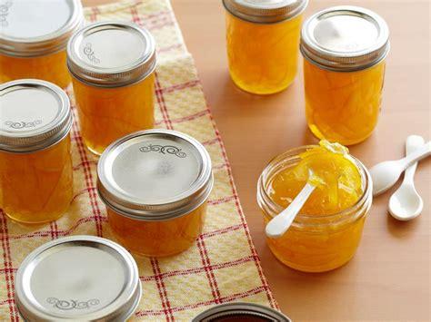 orange marmalade recipe alton brown food network