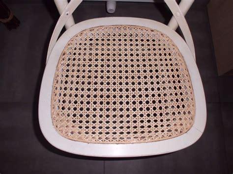stoel rietmatten herrieten stoelen te koop aangeboden op tweedehands net