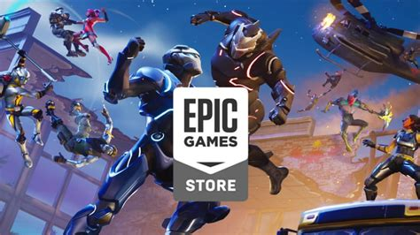Epic Games Store Crosses 61 Million Monthly Active Users ...