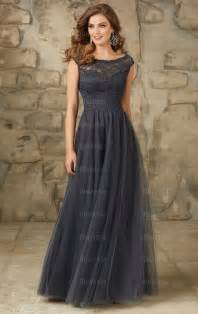 bridesmaid dresses for 2015 grey bridesmaid dress bnncl0000 bridesmaid uk