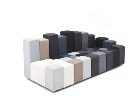 canap original canapé design 75 idées magnifiques pour salon moderne