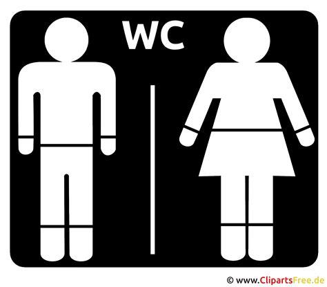 Hier werden einige kostenlose vorlagen für lustige schilder zum ausdrucken vorgestellt. WC Bilder zum Ausdrucken