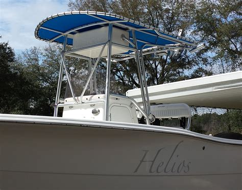 Boat Lettering Hull Truth by Looking For Custom Lettering For Boat Name The Hull