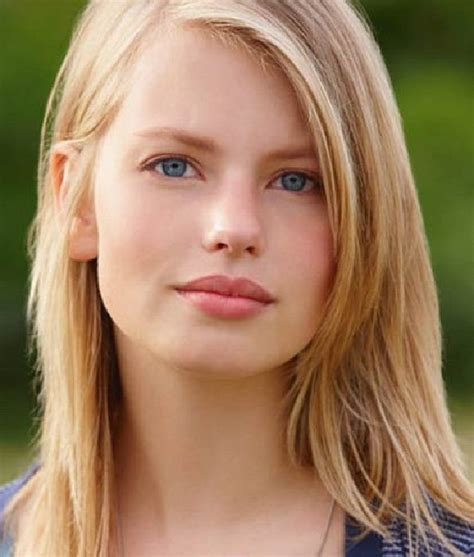images  styles  thin hair  pinterest