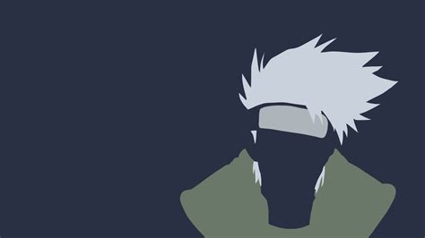 Mountain and clouds digital wallpaper, two anime character fate/stay night anime illustration, minimalism, texture, black background. 44+ Minimalist Anime Wallpaper on WallpaperSafari