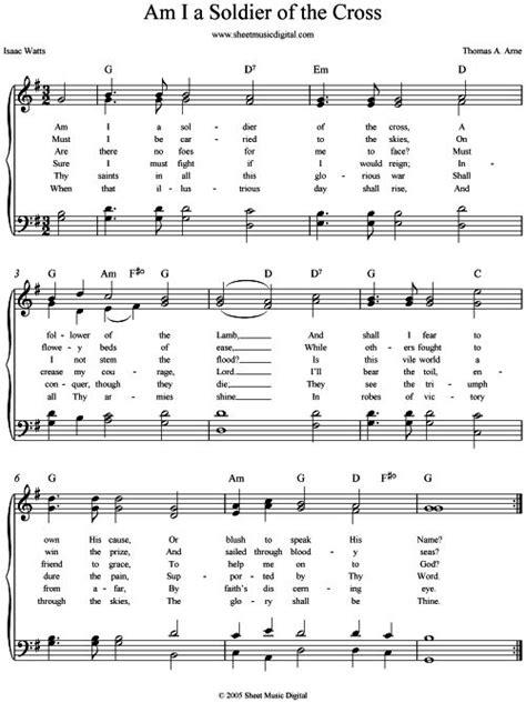 1918 Best Word Bird Christian Faith Images On 57 Best Great Hymns Of The Faith Images On