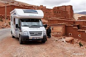 Camping Car Americain Occasion Angleterre : comment voyager en camping car ~ Medecine-chirurgie-esthetiques.com Avis de Voitures