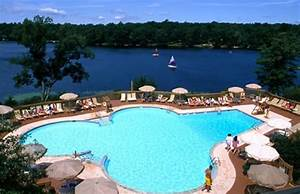 Poconos, PA - Day Trippers: Weekend Getaways Less Than 2 ...